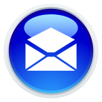 email-logo-png-30